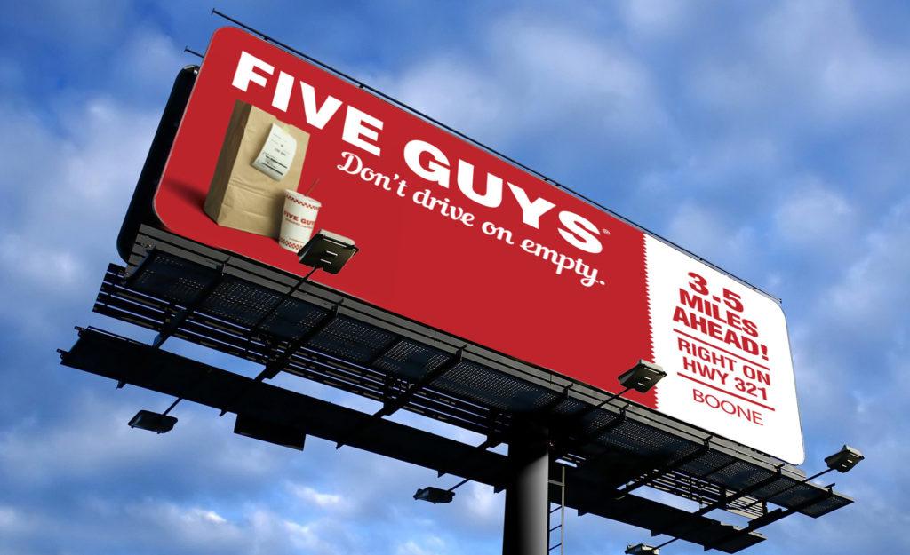 Five-Guys-Burgers-Billboard